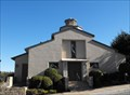 Image for Monterey Peninsula Seventh-day Adventist church - Pacific Grove, California
