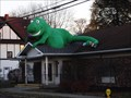 Image for Dinosaur Dental - Endicott, NY