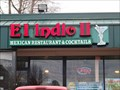 Image for El Indio II, Gresham, Oregon