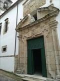 Image for Convento as concepcionistas - Mondoñedo, Lugo, Galicia, España