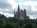 Image for Limburger Dom, Limburg, Hessen, Germany