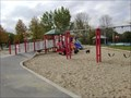 Image for Chinguacousy Playground - Brampton, Ontario, Canada