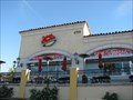 Image for Johnny Rockets - Commons Way - Calabasas, CA