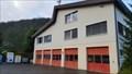 Image for Feuerwehr