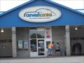 Image for Car Wash Central, Whitby Ontario
