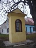 Image for Venkovni oltar - Ujezd u Brna, Czech Republic
