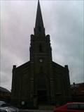 Image for Christ Church - Derby, Derbyshire