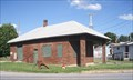 Image for Shrewsbury Railroad Station