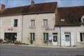 Image for Office du Tourisme - Saint-Benoit-sur-Loire, France