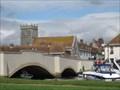Image for South Bridge - South Street, Wareham, Dorset, UK