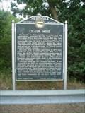 Image for Chalk Mine