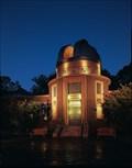 Image for Bradley Observatory