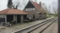 Image for RM: 509159 - Tramstation 's-Gravenpolder - 's-Heer Abtskerke