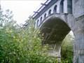 Image for The Haunted Bridge - Avon, Indiana