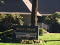 Image for Christ Episcopal Church - Lake Oswego, OR