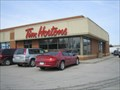 Image for Tim Horton's - 401 and Hwy 6