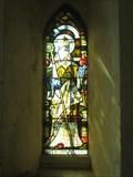 Image for St Andrews Church, Ringstead, Norfolk