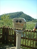 Image for Perrot State Park Overlook Area