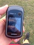 Image for s23 20.305, e150 30.232 Rockhampton, QLD