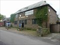 Image for The Skirrid Inn, Llanvihangel Crucorney, Monmouthshire, Wales