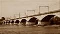 Image for [Pnt] Le Pont de Vierzon