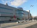 Image for Aquapark Olomouc, Czech republic