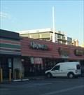 Image for Quiznos - S. Figueroa St. - Los Angeles, CA