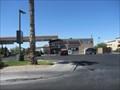 Image for 7-Eleven - 5576 Boulder Hwy - Las Vegas, NV