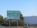 Image for Union City, CA - 46 ft