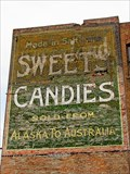 Image for Sweet's Candies - Butte, MT