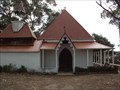 Image for St Werburgh's Church, Mount Barker , Western Australia