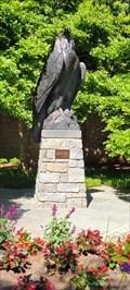 Image for Eagle - American University - Washington DC
