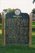 Image for Kirksville, Missouri