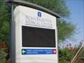 Image for YUMA REGIONAL MEDICAL CENTER : YUMA, ARIZONA