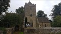 Image for St Peter - Stoke Lyne, Oxfordshire