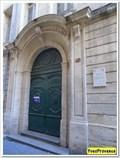 Image for Hôtel d'Aures - Montpellier, France