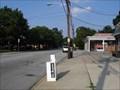 Image for Merchantville, NJ Lucky 7, Part VI