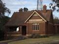 Image for Plunket Street Precinct, Plunket St, Nowra, NSW, Australia