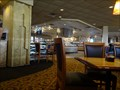 Image for EPIC BUFFET- Hollywood Casino, Baton Rouge, LA