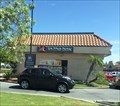 Image for Jack in the Box - Wifi Hotspot - Iwindale, CA