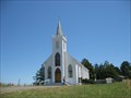 Image for Saint Teresa of Avila Church, Bodega - Bodega, CA