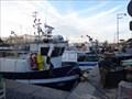 Image for Tyrrhenian Sea, Civitavecchia - Lazio, Italy