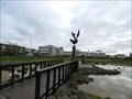 Image for Skrudgardur park - Reykjanesbær, Iceland