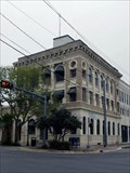 Image for Hays County Courthouse Annex - San Marcos, TX