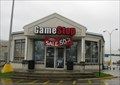 Image for Game Stop - Greenbelt Rd - Greenbelt, MD