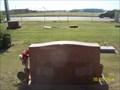 Image for 103 - Lola Bess Stockton - Bethany, Oklahoma