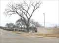 Image for Vietnam War Memorial, Brazos River Park, Waco, TX, USA