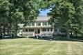 Image for John Jay Homestead State Historic Site - Katonah NY