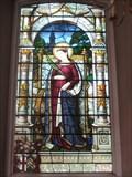 Image for All Saints Church, North Runcton, Norfolk