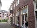 Image for Schepping VOF Teken- en Schildermateriaal - Zutphen - the Netherlands